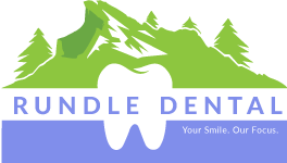 Rundle Dental Logo